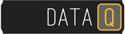 dataqlogo180x50